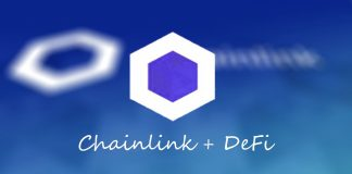 Chainlink Integrates Real World Assets Into DeFi On Ethereum