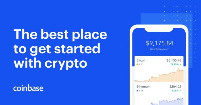 Coinbase Wallet Allows Clients to Lend Crypto in DeFi App