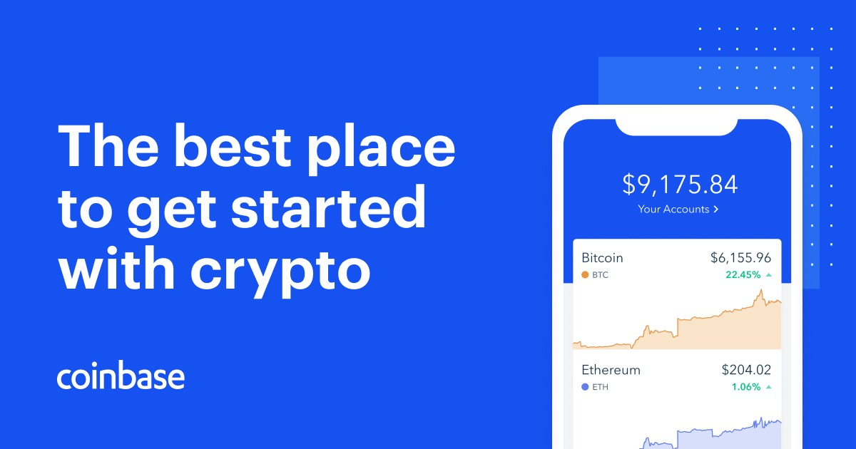 what cryptocurrency can i keep in coinbase wallet