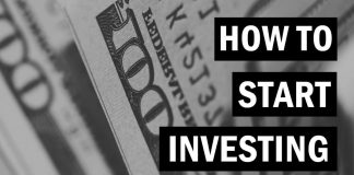 How to Start Investing With Small Amounts of Money in 2020