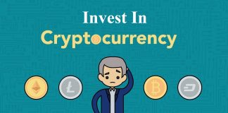 Investing in Bitcoin and crypto – Which One will Give You More Returns