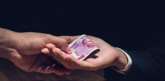 OKEx Lending OKEx Will Let Users Perform C2C Loans via DeFi App