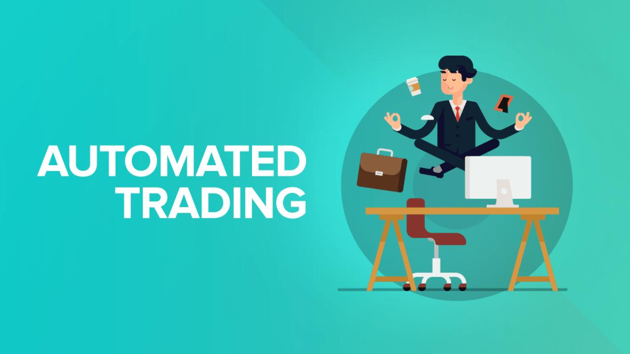Autoit trading bot Munkák, Alkalmazás | Freelancer