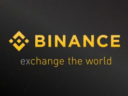 Binance to Launch Its Own Cryptocurrency Mining Pool