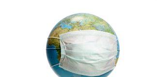 How Coronavirus Pandemic Is Affecting Fintech Companies