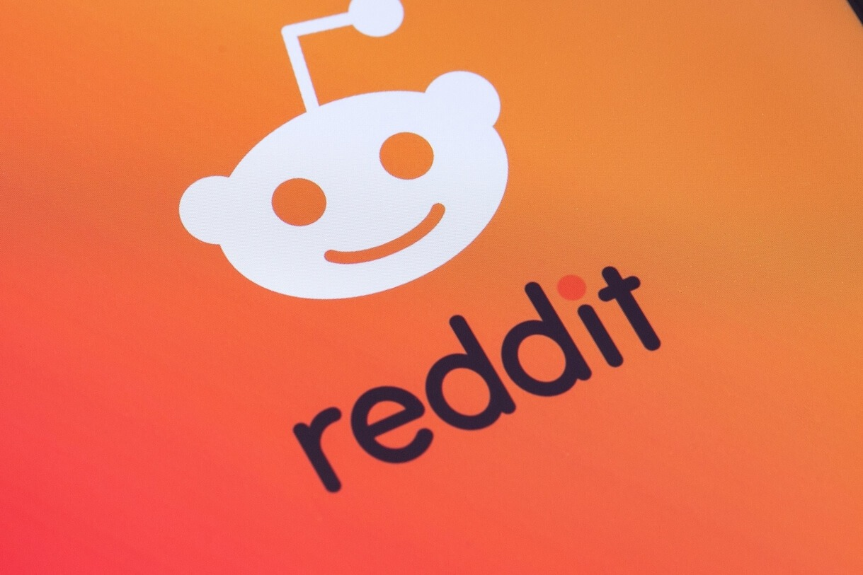 revolut cryptocurrency reddit