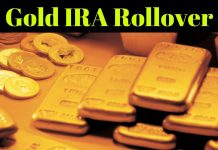 Should You Invest in a Gold IRA