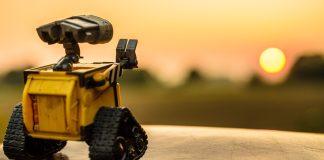 Top Robo Advisor Services Learn How Robo Advisors Work