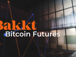 What is Bakkt The Bitcoin Futures Trading Platform Cryptocurrency Basics Explained
