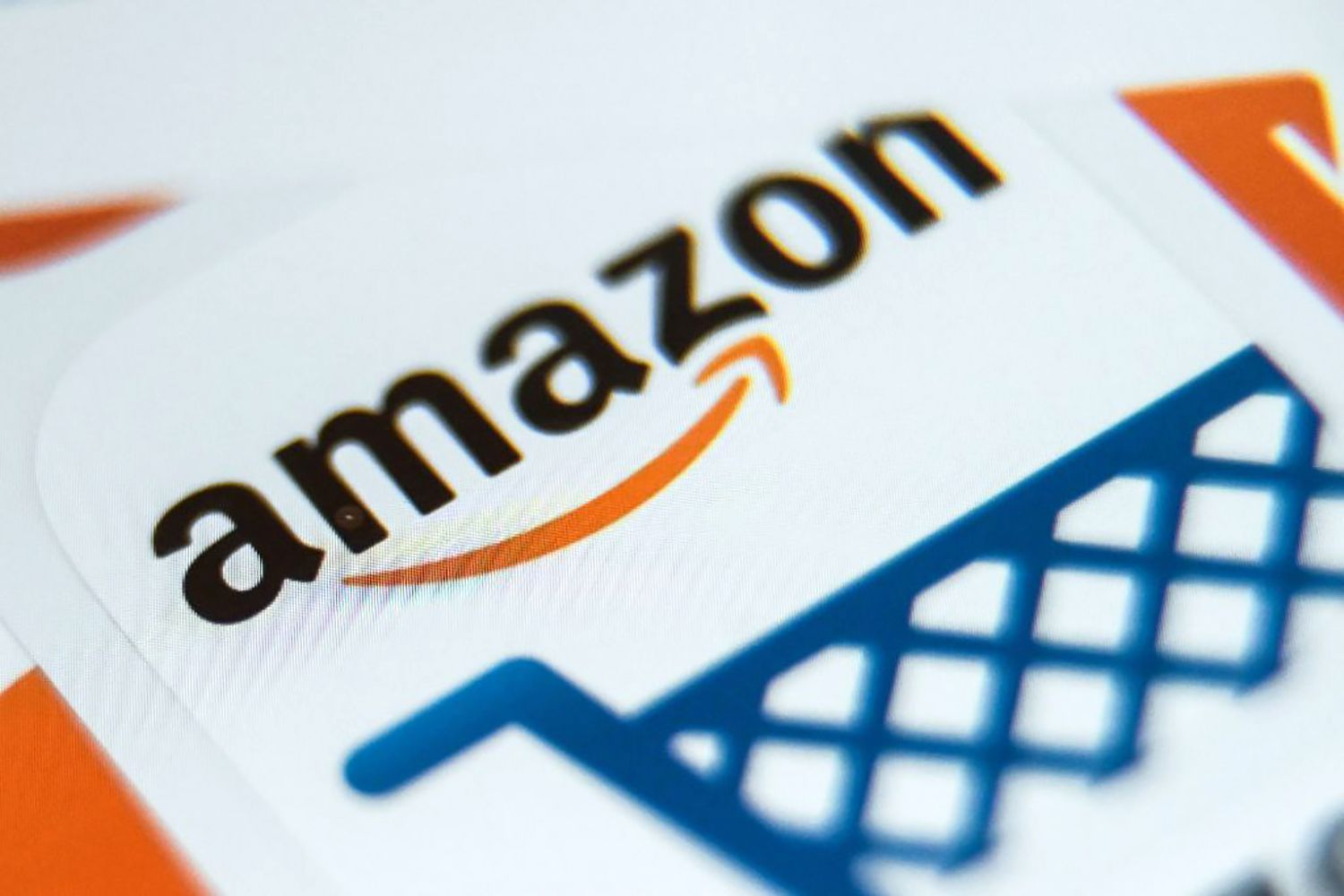 a potential amazon cryptocurrency exchange