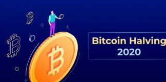 Bitcoin halving is expected to happen in 7 days and analysts have very different opinions on possible BTC price movements after the event. It said that the price may drop