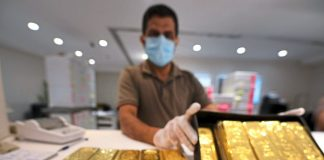 Hedge Fund Manager Warns Gold Ownership Could Become Illegal 1