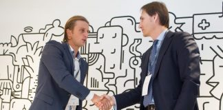 Revolut Licensed Bank Launched in the Lithuanian Market