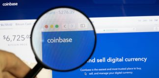 Crypto Exchange Coinbase Rumoured to Start Preparations for IPO