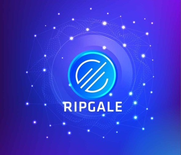 RipGale – The future for Decentralized Exchange