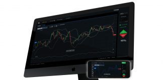 Spectre is an online financial trading site that allows users to trade on the direction of currencies commodities and EPICs for financial gain