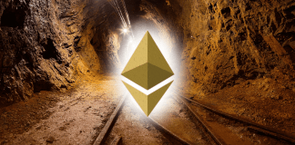 Ethereum miners are increasingly profiting from transaction fees as they keep growing — along with concerns over the high prices.