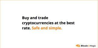 BitcoinIsMagic Review