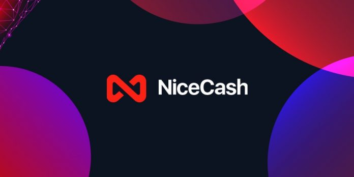 NiceCash launches its nVaults a profitable instrument that offers users a simple solution to maximize DeFi profit without being involved in usual routine 1