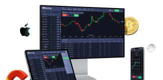 101investing review 2021