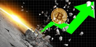 Bitcoin price prediction analyst Mohmmad K Kazemi predicts that a correction wave 4 is coming soon to Bitcoin
