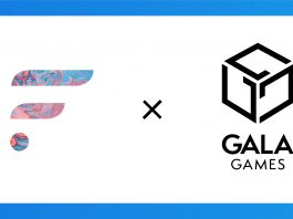 Gala Games was founded with one goal in mind to give power back to the gamers. Our mission is to enable freedom through play.