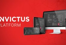 Invictus Capital is at the forefront of digital asset management