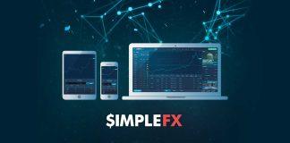 SimpleFX Adds 9 Hot Cryptos To Trade