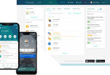 Freewallet one of the most popular crypto wallet platforms has continued to transform itself into a one stop shop for all of its users crypto needs.