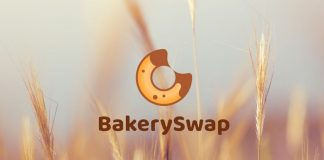 BakerySwap is a Uniswap clone that allows for orderbook less automated market maker AMM services and NFT trading. Binance Smart Chain