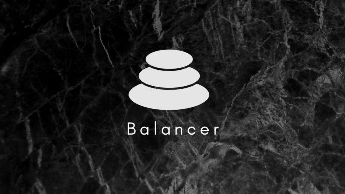 Balancer BAL is an automatic market maker AMM protocol that reduces the cost and slippage between trades of different cryptocurrencies
