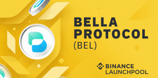 Bella Protocol BEL provides a suite of decentralized finance DeFi products allowing users to access existing DeFi protocols