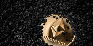 Bitcoin Ethereum Struggle To Recover Multiple Altcoins In Green