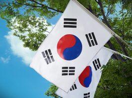 Crypto Boom South Korea 2021