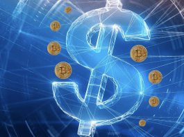 Digital dollar: Federal Reserve to unveil its research on a potential US CBDC