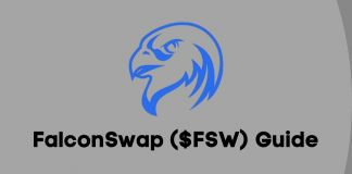 FalconSwap is a layer 2 scaling solution built on Uniswap and extendable to platforms like Mooniswap Kyber Balancer Airswap and Bancor