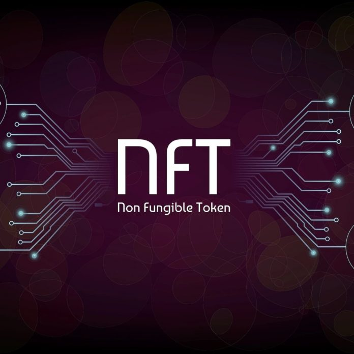 How to Create Buy and Sell NFTs