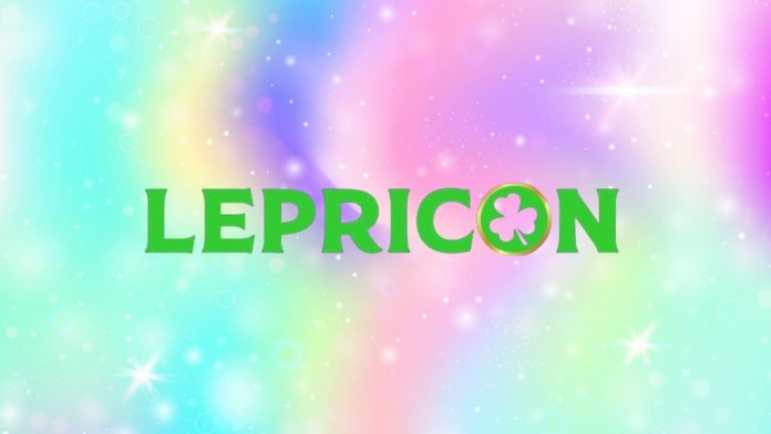 Lepricon is a decentralised autonomous organisation DAO trying to realise the potential of gaming and non fungible tokens NFTs