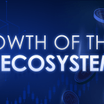 NFT Ecosystem 2021