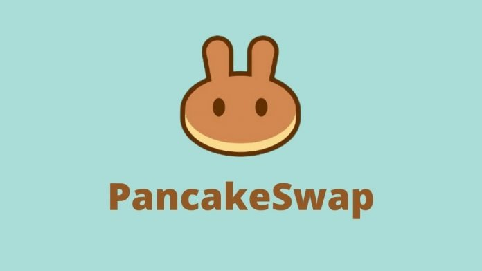 PancakeSwap is a decentralized exchange DEX platform that facilitates the trading of BEP 20 tokens. It implements an AMM model