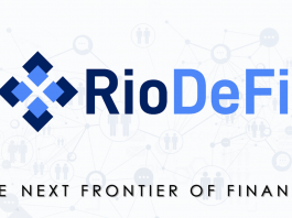 Rio DeFi RFUEL is a blockchain technology company. It aims to bridge traditional finance with the blockchaininfrastructure Rio Chain