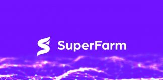 SuperFarm is a cross chain DeFi platform for NFT farming making it easier for anyone to create own tokens and add value to NFT farming