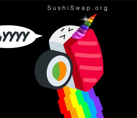 SushiSwap is supposed to be unlocking 880 million in tokens. But fears that this could crash the tokens price are sparking debates