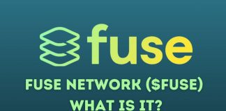 The Fuse Network makes it easier for businesses and communities to integrate traditional business transactions into digital processes
