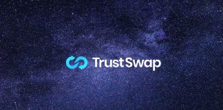 Trustswap is the next evolution DeFi transactions solving major problems with subscriptions split payments cross chain token swaps
