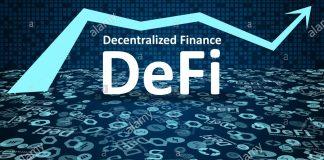 Popular Crypto Trader Nicholas Merten Highlights Three DeFi Altcoins