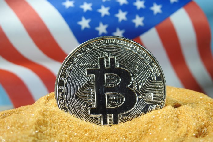 GSA is offering commission-free bidding on 6.79 BTC