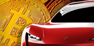 Tesla Accepting Bitcoin is a Giant Leap for Crypto Adoption