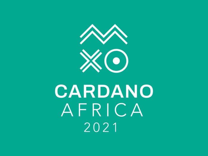 Cardano expands to Tanzania