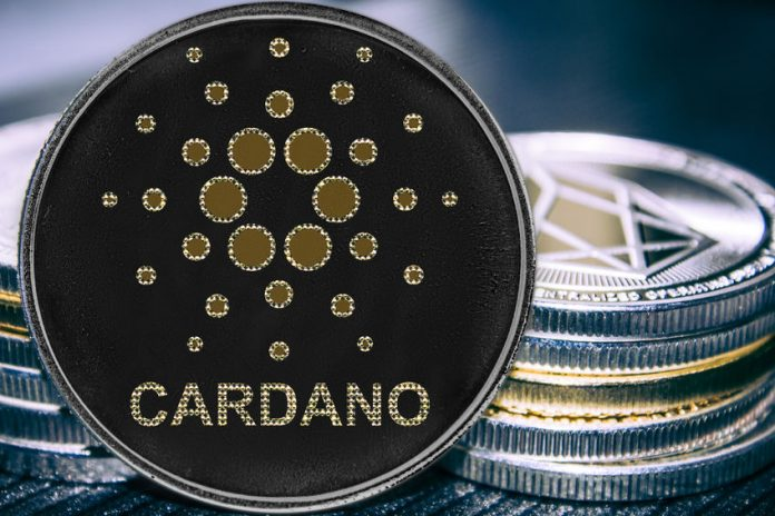 Cardano price would reach 2